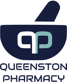 Queenston Pharmacy