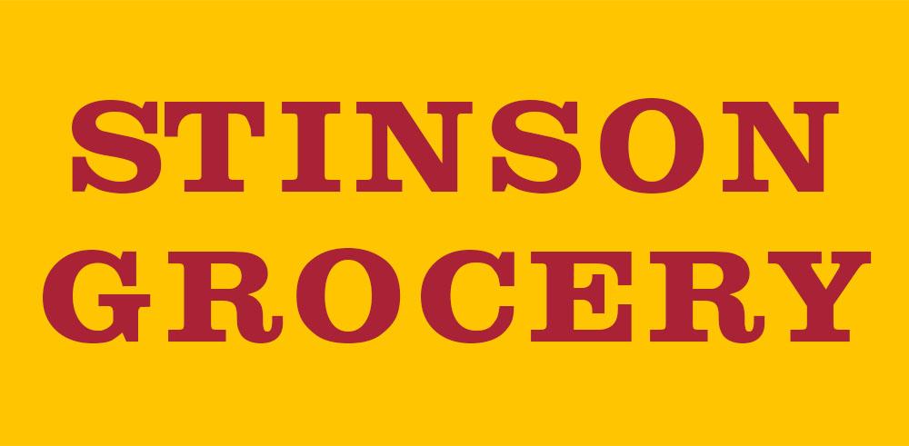 Stinson Grocery